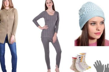 How Effective To Buy Women Thermals Online?