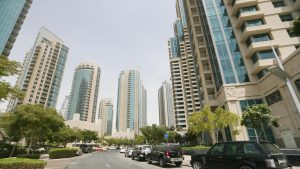 Major things to know before investing in Dubai properties