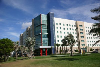 Attention Applicants - Florida Atlantic University SAT Score and GPA Requirements