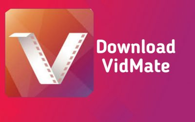 3 Video Downloading Android Apps You Can Download for Free