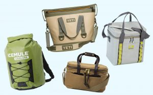 Some Explanation On Why Classic Insulated Cooler Bag Is Best