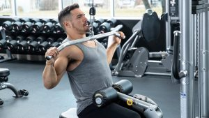 Beginner Weight Lifting: Things To Remember