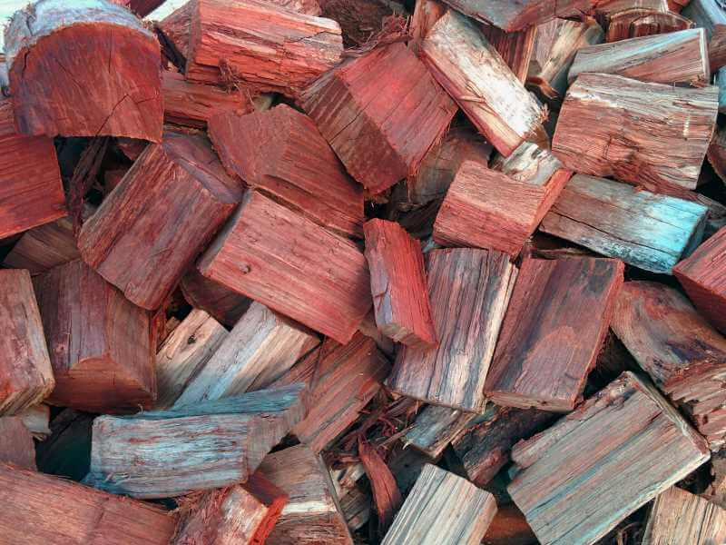 How to Find Cheap, High-quality Firewood in Sydney