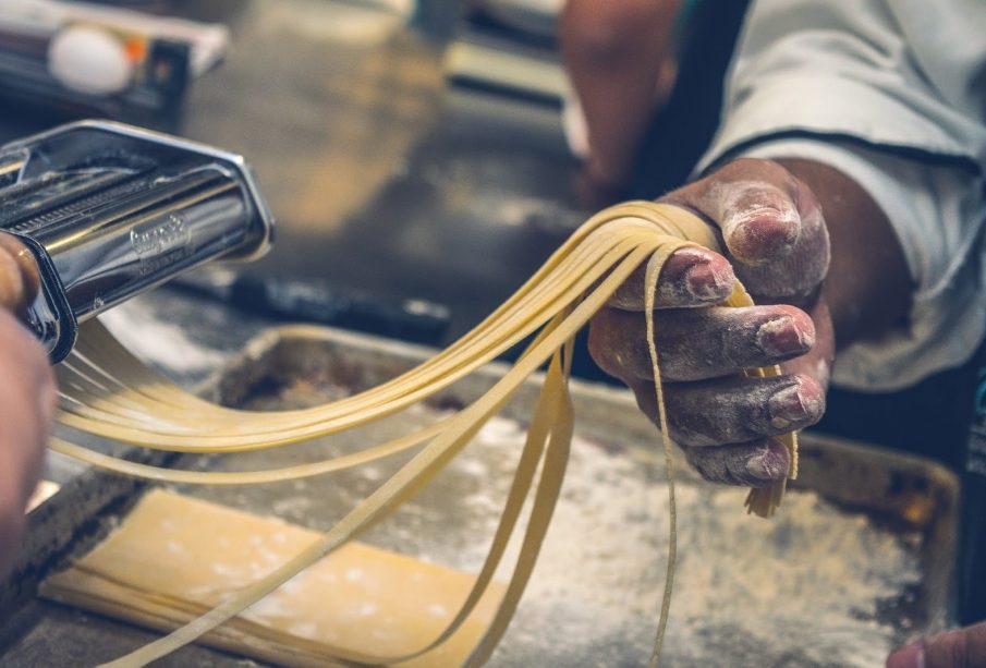 How to Buy Genuine Italian Pasta Online