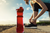 Reason To Give BPA Free Customized Water Bottles In Your Event