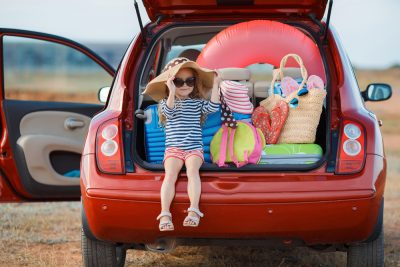 Best Tips for Amazing Family Travel With Kids