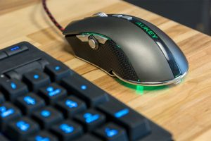 Reasons Why You Need A Gaming Mouse!