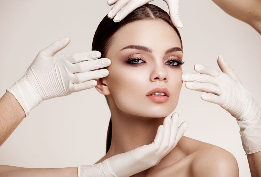 3 Cosmetic Procedures To Get You Ready for the Beach
