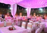 12 Suburban locations for Banquet Halls