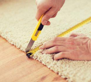 Carpet Removal Company