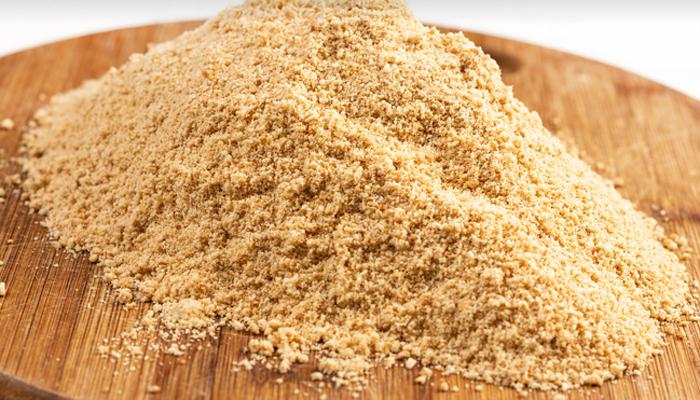 Why do you need Yellow Borneo Kratom Powder?