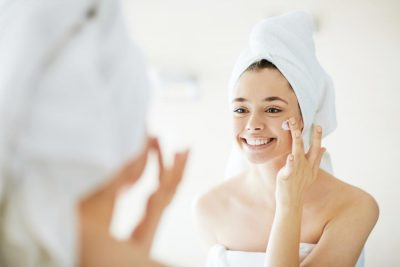 Enhance Your Skin With The Products From The Skin Care Clinic