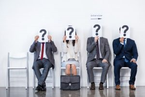 How Temporary Employment Improves Your Future