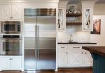 How to pick a kitchen cabinet set for your ADU