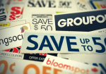 Best Types Of Coupons To Buy And Save Money