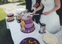 5 Romantic Anniversary Cake Ideas To Woo Your Partner