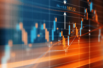 What Are The Benefits Of Choosing Day Trading?