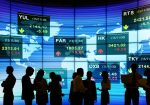 What are the roles and responsibilities of the day trading?