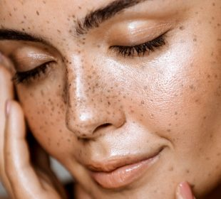 3 Simple Tips for Smoother Skin