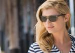 Prescription or Regular Sunglasses? What Choice to Make?