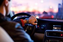 Why You Need to Complete a Driving Record Check on New Hires