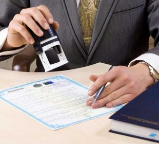 Benefits of Certificate Attestation Services